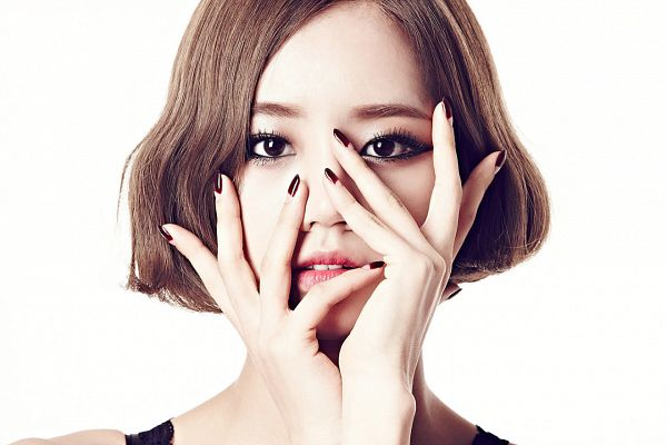 Tags: K-Pop, Girls' Day, Lee Hyeri, Sexy Pose, Suggestive, Cute