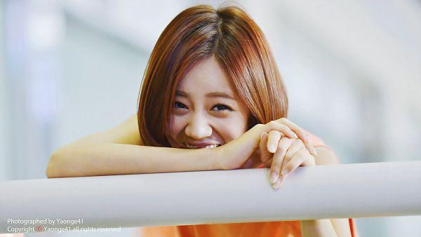 Tags: K-Pop, Girls' Day, Lee Hyeri, Wallpaper, HD Wallpaper