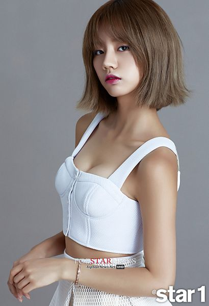 Tags: K-Pop, Girls' Day, Lee Hyeri, Android/iPhone Wallpaper