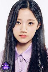 Lee Hyewon