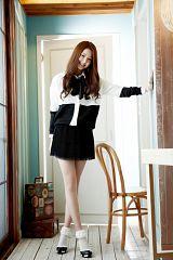 Lee Hyoeun