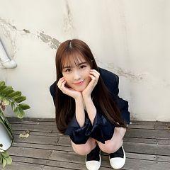 Lee Jaehee