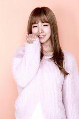 Lee Ji-yun