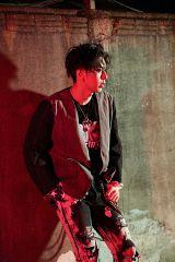 Lee Jian