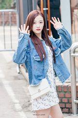 Lee Jinsol