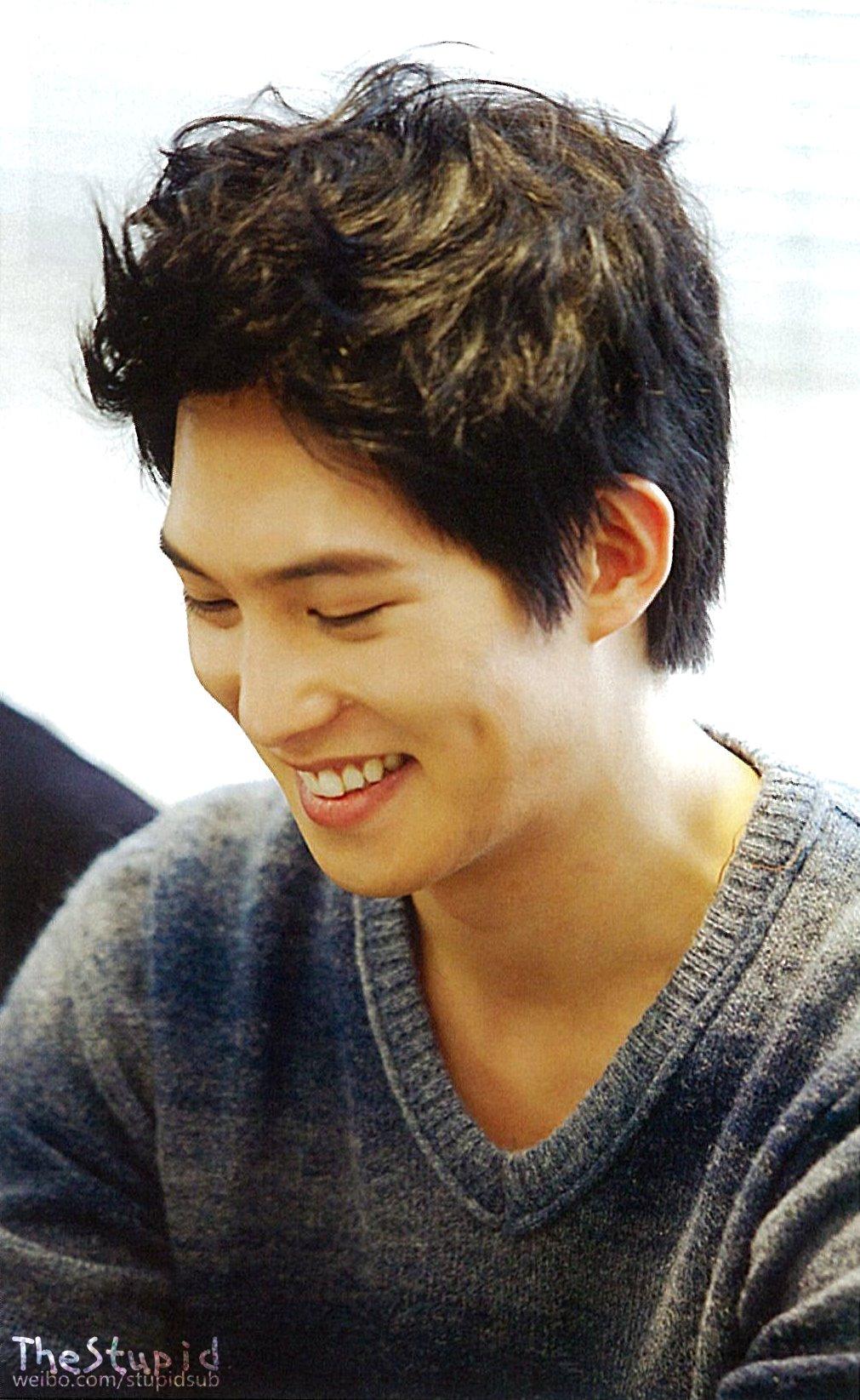 Image Result For Lee Jong Hyun