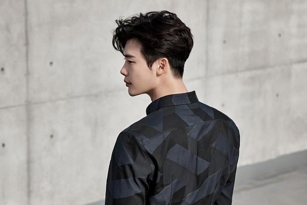 Lee Jong-suk - K-Drama