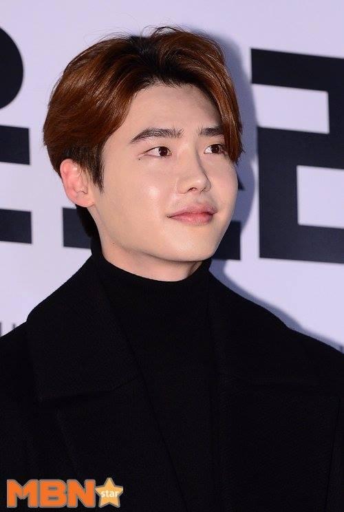 Tags: K-Drama, Lee Jong-suk