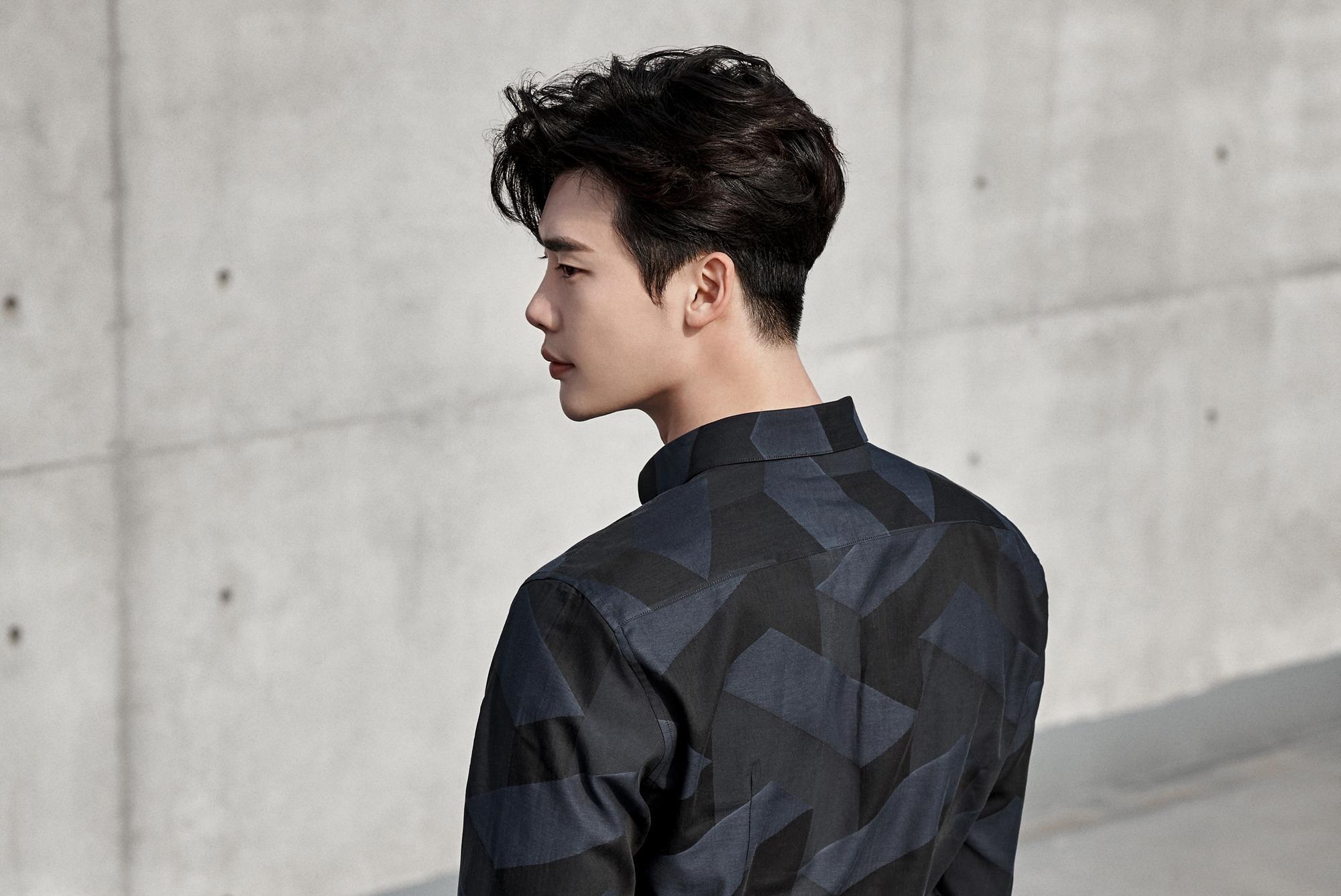 Lee Jong Suk K Drama Asiachan Kpop Image Board