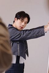 Lee Jooheon