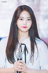 Lee Jueun
