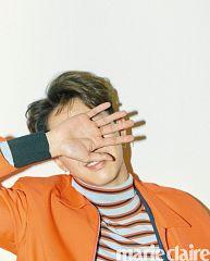 Lee Jung-shin