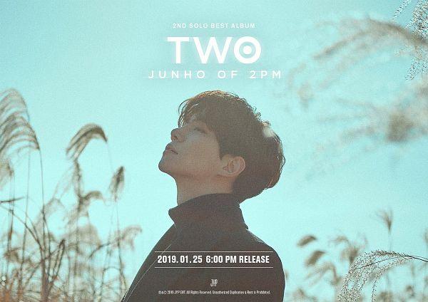 Tags: K-Pop, 2PM, Lee Junho