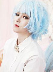 Lee Keumjo