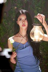 Lee Mijoo