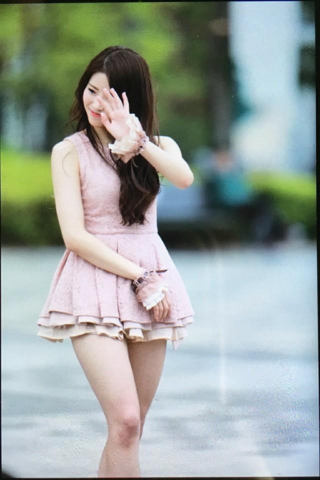 Tags: K-Pop, Lovelyz, Lee Mijoo