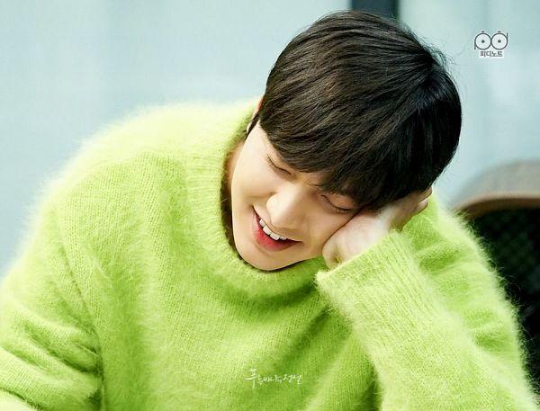 Tags: K-Drama, Lee Min-ho