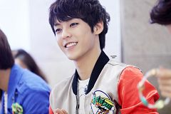 Lee Min-hyuk (BtoB)