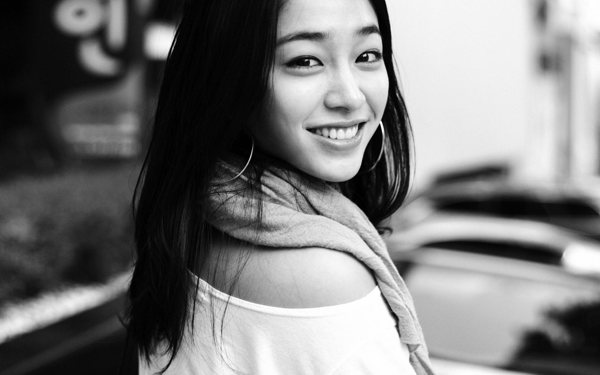 Ling Xiaoyu Avatar