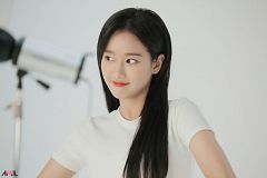 Lee Naeun