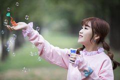 Lee Seona