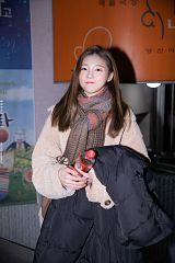 Lee Seoyoung
