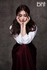 Lee Seul-bi