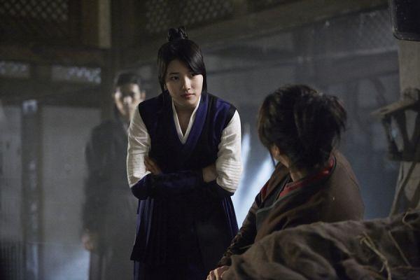 Lee Seung-gi - K-Drama