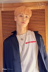 Lee Seung-hyub