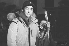 Lee Seunghoon