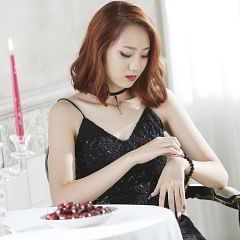 Lee Seyeon