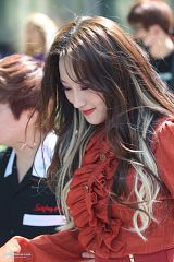 Lee Siyeon