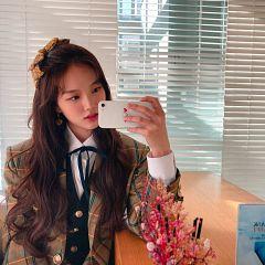 Lee Soojin