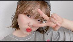 Lee Suhyun