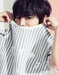 Lee Sung-jong