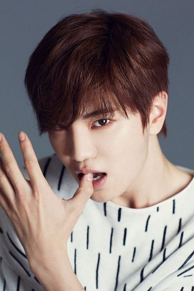 Tags: K-Pop, Infinite, Lee Sung-jong