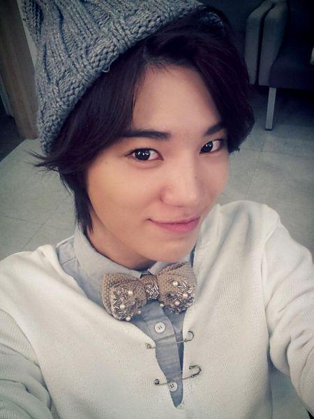 Tags: K-Pop, Infinite, Lee Sung-jong