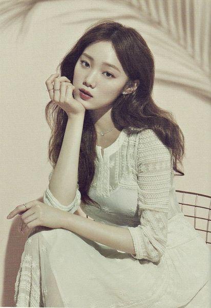 lee sung kyung pierde greutatea