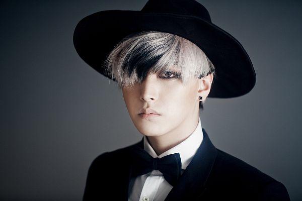 Tags: K-Pop, Super Junior, Lee Sungmin
