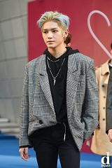 Lee Tae-yong
