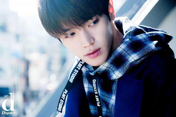 Lee Tae-yong - NCT