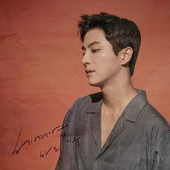 Lee Woo