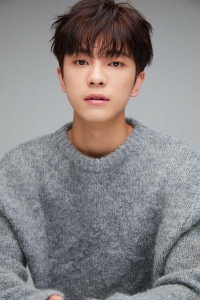 Lee Woo - MADTOWN