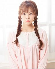 Lee Yeeun