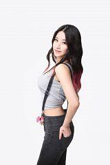 Lee Yeunji
