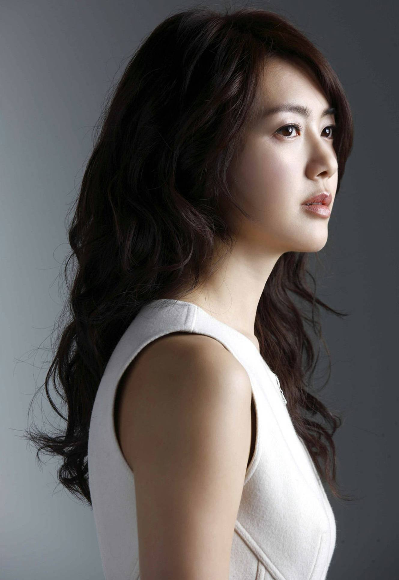 Yo-won Lee Nude Photos 74