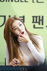 Lee Yooyoung