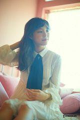 Lee Yujeong