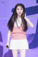 Lee Yukyung