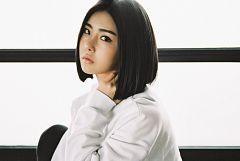 Lee Yuna